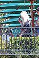 Kylie-convene kylie jenner jaden willow smith calabasas commons 24