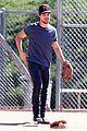 Lautner-pitch FFN_Lautner_Taylor2_ROPR_062014_51457064
