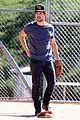 Lautner-pitch FFN_Lautner_Taylor2_ROPR_062014_51457065