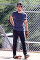 Lautner-pitch FFN_Lautner_Taylor2_ROPR_062014_51457066