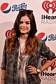 Lucy-release lucy hale ed sheeran album release party 06