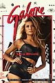 Naya-exc naya rivera galore magazine exclusive 01