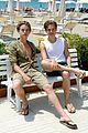 Sprouse-italy cole dylan sprouse italian beach 03