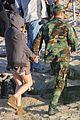 Suki-pda bradley cooper suki waterhouse show off a ton of pda 03
