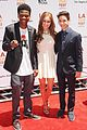 Teo-echo teo halm earth echo la film fest premiere 03