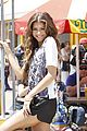 Zendaya-materialgirl zendaya new face material girl 08