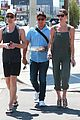 Amy-overalls ashley greene wears overalls lunch 11