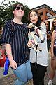Cher-pug cher lloyd pug pics itv studios 08
