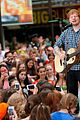 Ed-today ed sheeran today show fourth of july 17