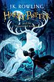 Hp-covers harry potter new bloomsbury covers 03