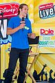 Leo-dole leo howard dole rd live event 01
