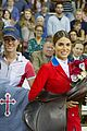 Reed-horse nikki reed saddles up sunday horse filming 19