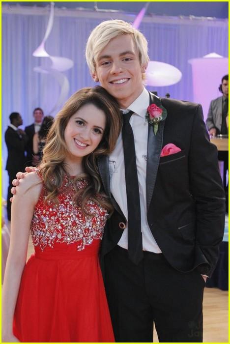 austin ally prom episode stills 02