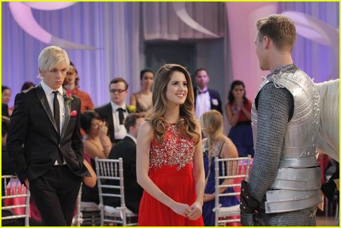 austin ally prom episode stills 05