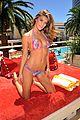Agdal-bikini nina agdal flaunts bikini body in las vegas 02