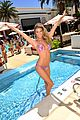 Agdal-bikini nina agdal flaunts bikini body in las vegas 03