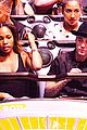 Bieber-disney justin bieber disneyland space mountain mystery girl 01