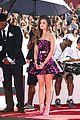 Hale-pink lucy hale hot pink pre show vmas 05
