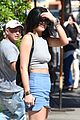 Jenner-urth chloe moretz lunch ice bucket challenge als 19