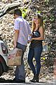 Jennette-shade jennette mccurdy dont like shade sun outside 09