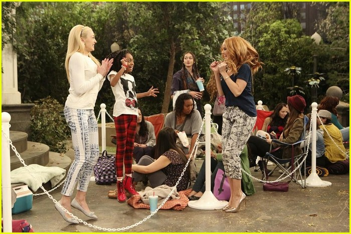 jessie debby ryan directed episode stills 01