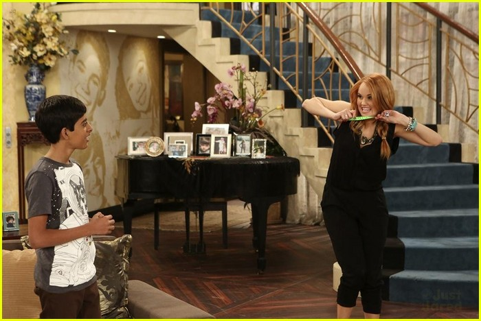 jessie debby ryan directed episode stills 03
