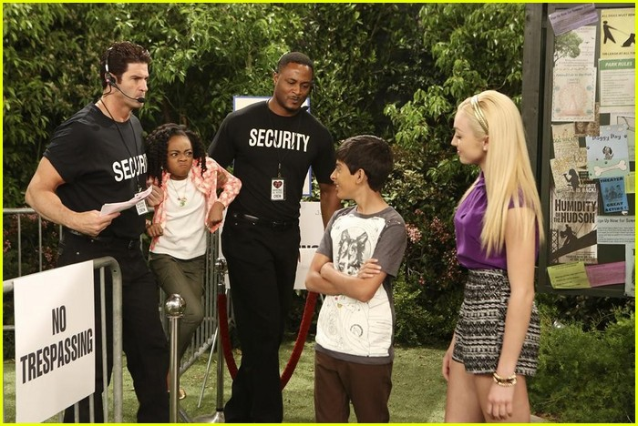 jessie debby ryan directed episode stills 05