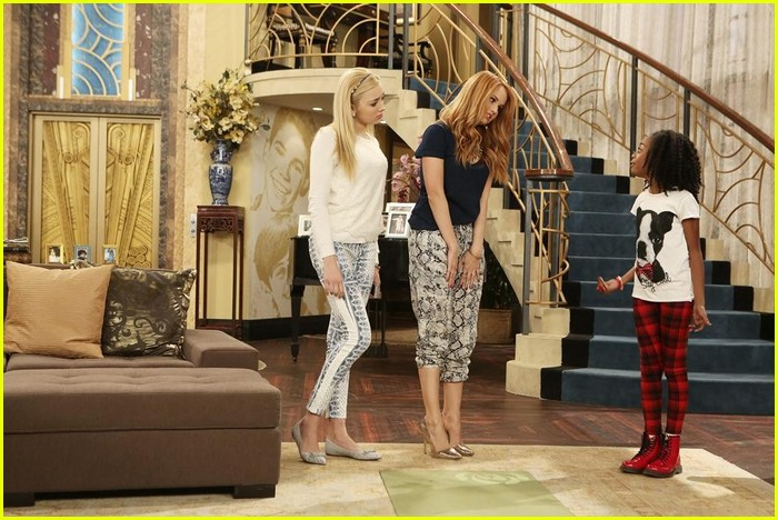 jessie debby ryan directed episode stills 15