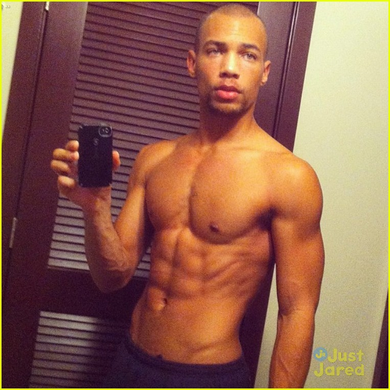kendrick sampson instagramkendrick sampson instagram, kendrick sampson height, kendrick sampson relationship, kendrick sampson, kendrick sampson wiki, kendrick sampson wikipedia, kendrick sampson twitter, кендрик сэмпсон, kendrick sampson girlfriend, kendrick sampson vampire diaries, kendrick sampson ethnicity, kendrick sampson dating, kendrick sampson tumblr, kendrick sampson buzzfeed, kendrick sampson wife, kendrick sampson shirtless