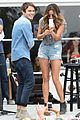 Lucy-hollister lucy hale hollister house concert pics 22