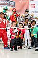 Rangers-dino power rangers dino charge cast announced 05