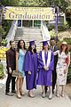 Sab-graduation switched birth graduation finale stills 05