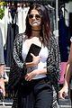 Selena-neo selena gomez neo runway show 03