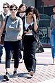 Selena-neo selena gomez neo runway show 16
