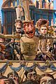 Boxtrolls-featurette boxtrolls new poster images meet trolls 04