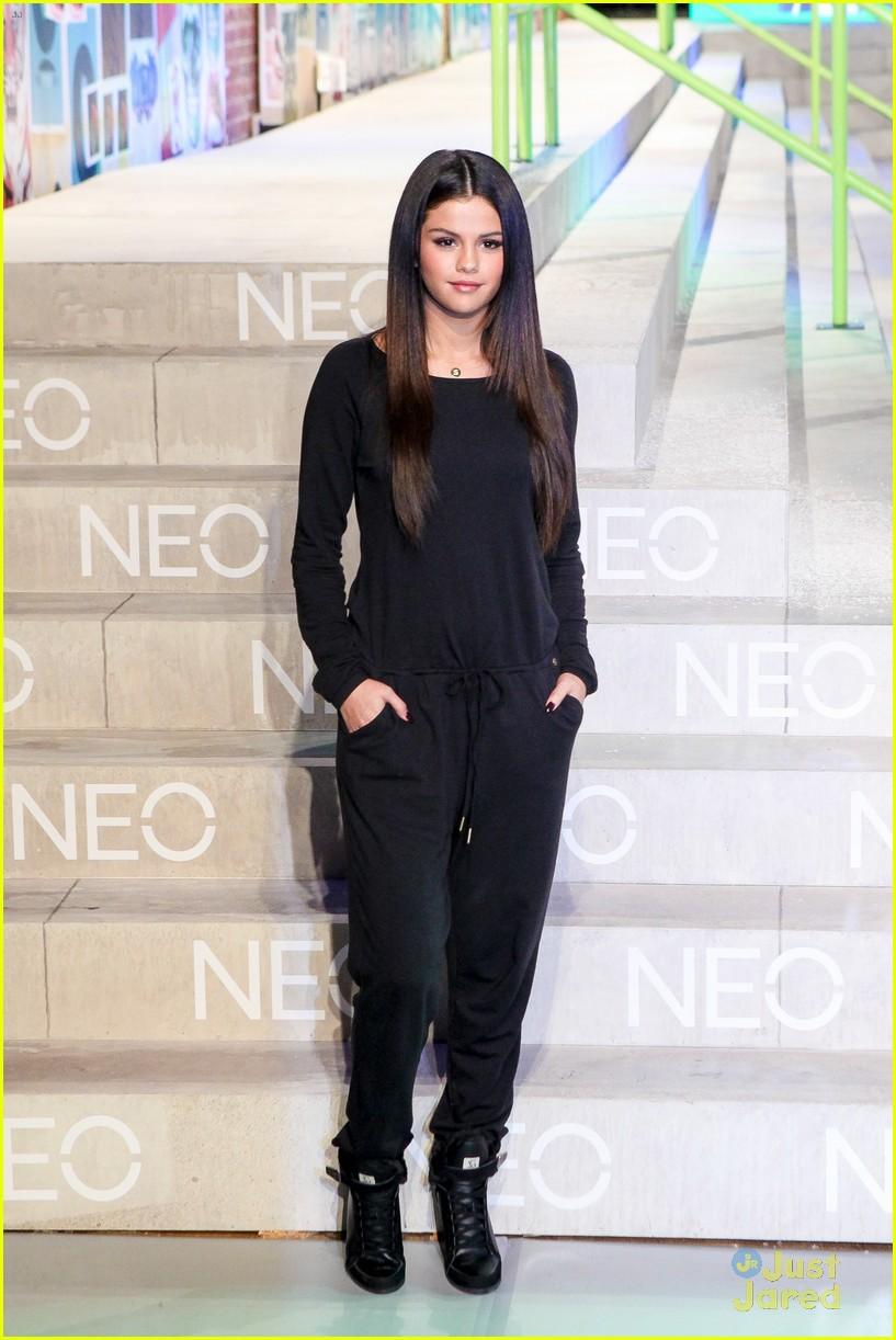 Neo Label Tumblr The Adidas Neo Label Show