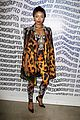 Graham-jjj kat graham blonds show at new york fashion week 01