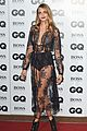 Ora-gq rita ora cara delevingne gq men of the year awards 08