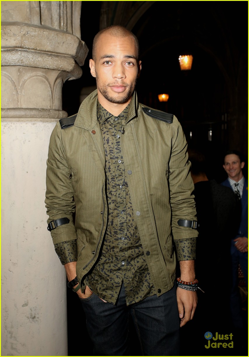 kendrick sampson girlfriendkendrick sampson instagram, kendrick sampson height, kendrick sampson relationship, kendrick sampson, kendrick sampson wiki, kendrick sampson wikipedia, kendrick sampson twitter, кендрик сэмпсон, kendrick sampson girlfriend, kendrick sampson vampire diaries, kendrick sampson ethnicity, kendrick sampson dating, kendrick sampson tumblr, kendrick sampson buzzfeed, kendrick sampson wife, kendrick sampson shirtless