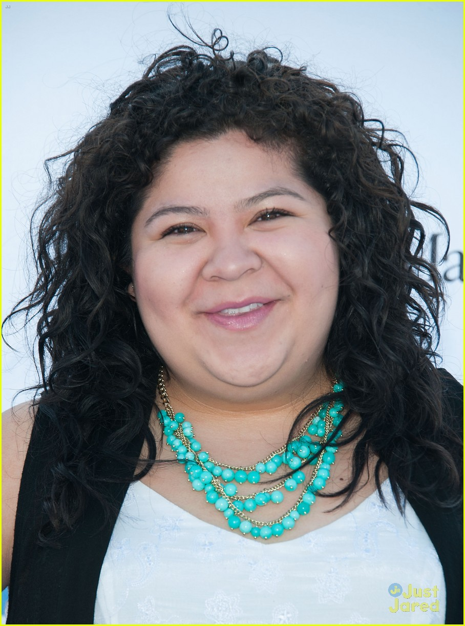 raini rodriguez jake short matell party pier 2014 08