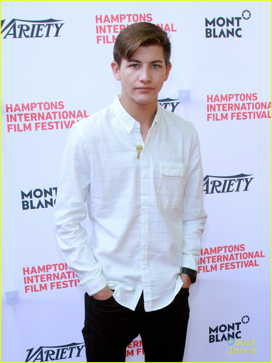 tye sheridan instagramtye sheridan instagram, tye sheridan height, tye sheridan 2016, tye sheridan natal chart, tye sheridan age, tye sheridan last days in the desert, tye sheridan fansite, tye sheridan sundance 2017, tye sheridan movies, tye sheridan entertainment, tye sheridan wikipedia, tye sheridan insta, tye sheridan, tye sheridan imdb, tye sheridan twitter, tye sheridan 2015, tye sheridan xmen, tye sheridan interview, tye sheridan 2014, tye sheridan wiki