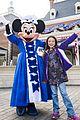 Aubrey-minnie aubrey anderson emmons minnie mouse 01