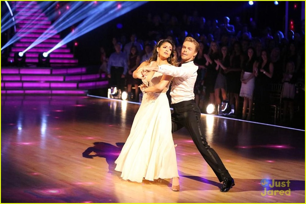 is bethany mota dating her dance partner I love to dance, travel, cook, and photography  bethany mota,  nearly bethany mota and her dwts partner derek  bethany mota in is she married or dating a new.