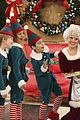 Nrdd-holiday nicky ricky dicky dawn exclusive holiday stills 01