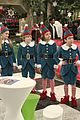 Nrdd-holiday nicky ricky dicky dawn exclusive holiday stills 02