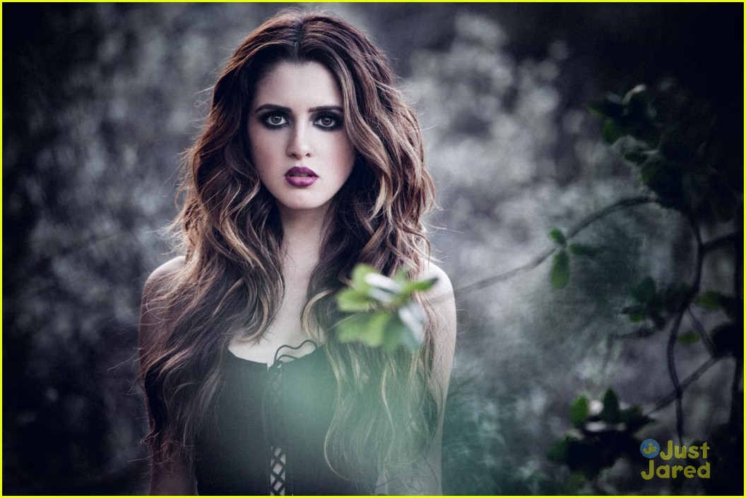 laura marano music news debut album tour exclusive 01