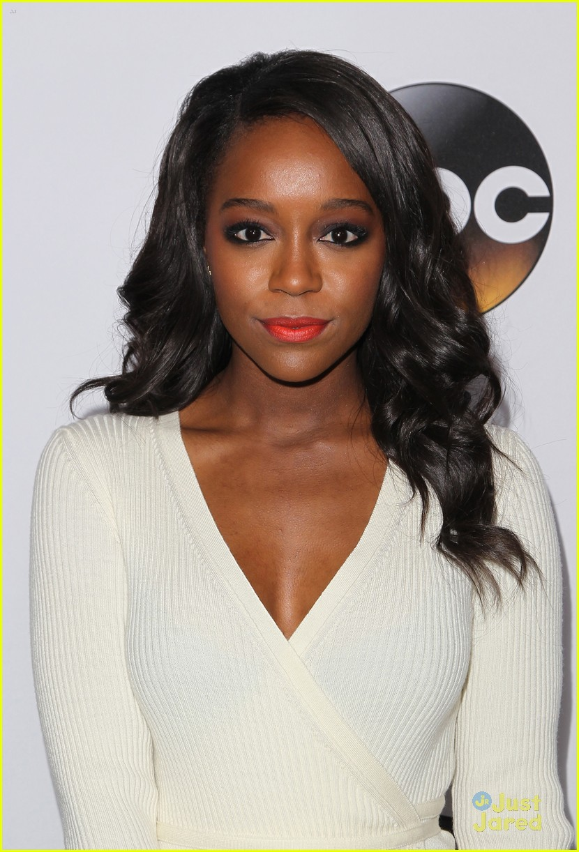 aja naomi king source
