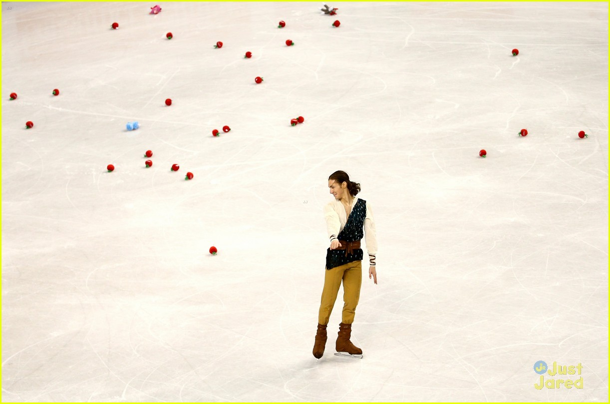 jason brown claims mens title us nationals 03