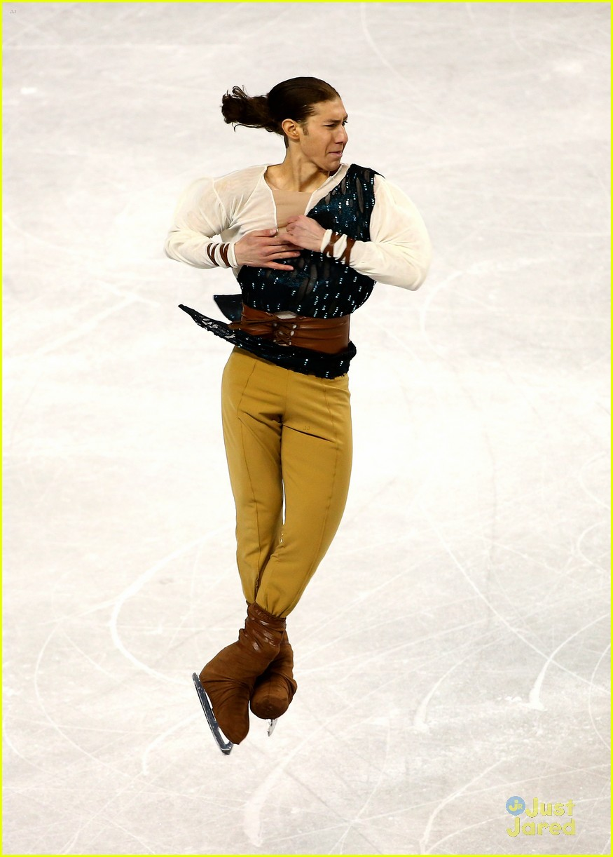 jason brown claims mens title us nationals 09