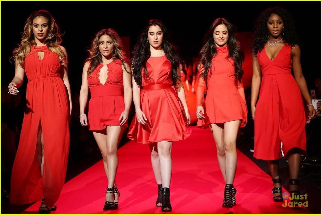 Harmony in fashion